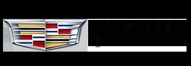 Sierra Blanca Motors Cadillac Dealership in Ruidoso New Mexico.