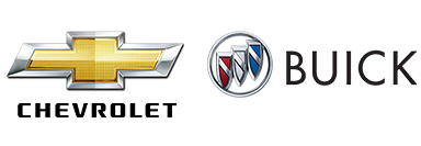 Sierra Blanca Motors in Ruidoso, NM offers an excellent selection of Chevrolet and Buick vehicles.