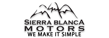 Sierra Blanca Motors is located in Ruidoso, NM and offers an excellent selection of new & used vehicles.